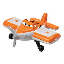 VTech Disney Planes Learn & Go - 80-139203