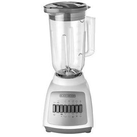 Black & Decker 10 Speed Blender - 5087581982
