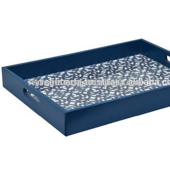 Pfaltzgraff Serving Tray -9474