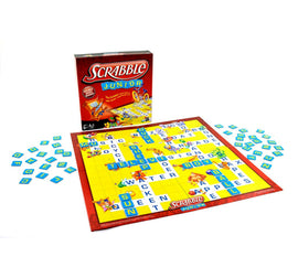 Scrabble Junior - 256975