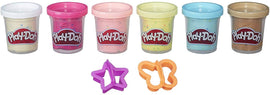Play-Doh Confetti Set - PN00029887