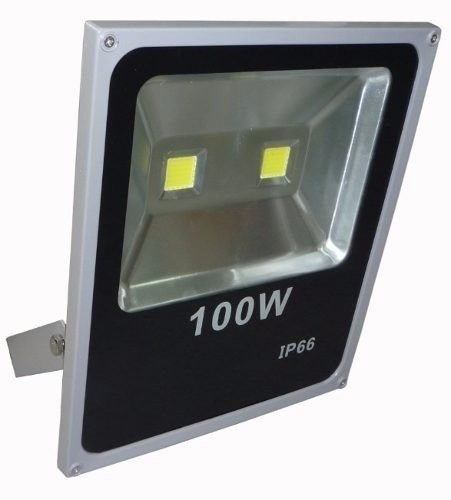 Westinghouse, LED Flood Lights,Multi - Volt, Color Temp.