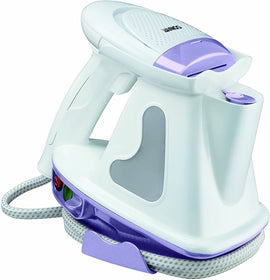 Conair Extreme Steam Portable Tabletop Fabric Steamer - CH-GS65