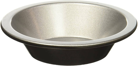 Cusinart 4 Piece Mini Pie Dish Set (Steel Gray) - CU - CMBM 4RPD