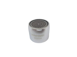 Sayco Standard Low-Flow Aerator Female Thread Maximum 2.0 GPM @60PSI -D010