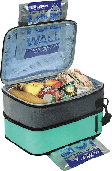 Ultra Lunch Cooler Expandable-669904