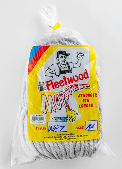 Fleetwood Wet Mop