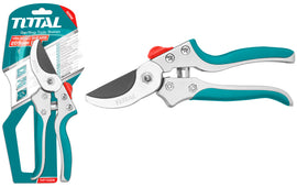 TOTAL PRUNING SHEAR 20cm (THT15308)