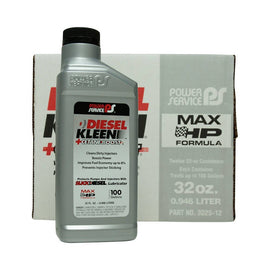 Power Service Diesel Kleen 1:400 32oz- 328022