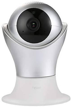 NexHt Security Camera Wireless Full HD-512090