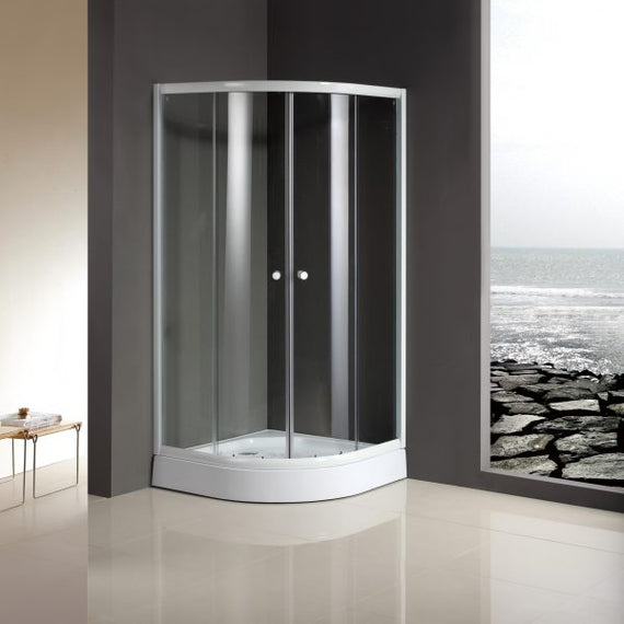 MEGALUXE Shower Enclosure -YLL-1022