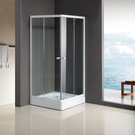 MEGALUXE Shower Enclosure -YLL-1025