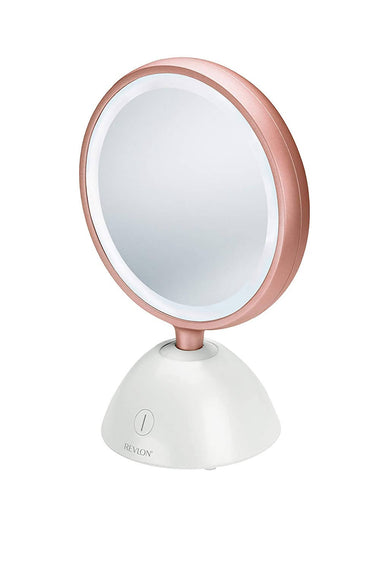 Revlon Illuminating LED Cordless Beauty Mirror-654420