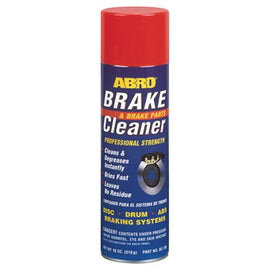 ABRO Brake & Brake Parts Cleaner BC-780 (MMUSA380)