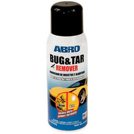 ABRO Bug & Tar Remover BT-422 (MAC00115)