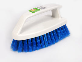 IRON SHAPE SCRUBBER - GP36