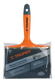 TRUPER PROFESSIONAL PAINT BRUSH 6