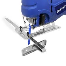 ToolCraft Jig Saw 570W - TC5479