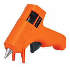 "TRUPER 15W 5/16"" (8mm) HOT MELT GLUE GUN - 17535"
