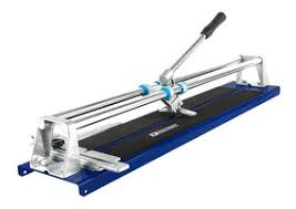 "Toolcraft Professional 24"" 600 MM Tile Cutter- TC0380"
