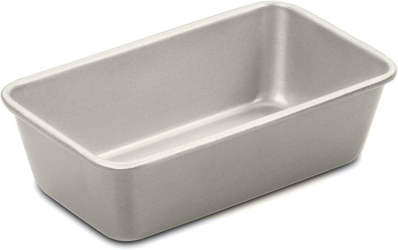 Cuisinart Chef's Classic Non-Stick 9 Inch Loaf Pan - CU-AMB-9LP