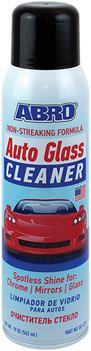 ABRO Auto Glass Cleaner GC-475 (MABRO091)