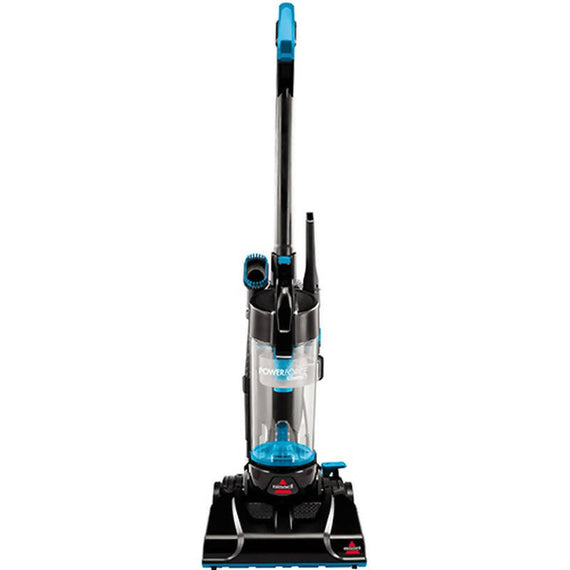 Bissell Upright Vacuum - 01112023812