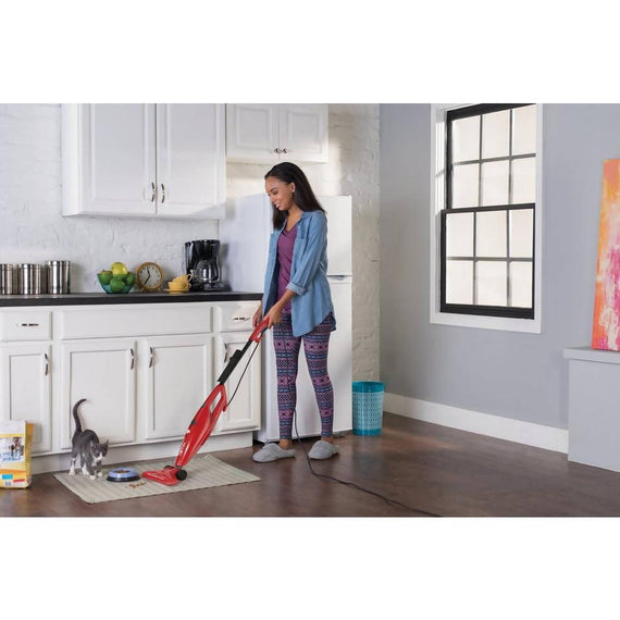 Dirt Devil SimpliStik Corded Stick Vacuum - SD20000