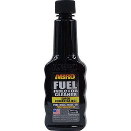ABRO Fuel Injector Cleaner IC-509-6-R (MABRO060) 5.25 OZ LIQ./155mL
