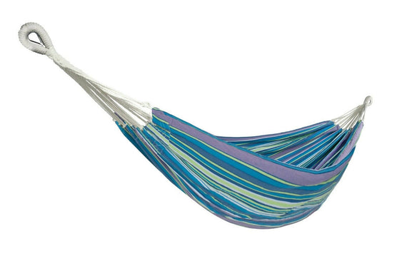 Bliss Hammocks includes hammock and carry bags -853928