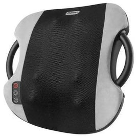 Homedics Back Massager Shiatsu-3595
