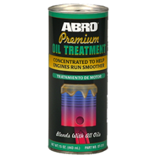 ABRO Premium Oil Treatment OT-511 (MAC00173)