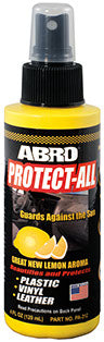 ABRO Protect-All® Lemon