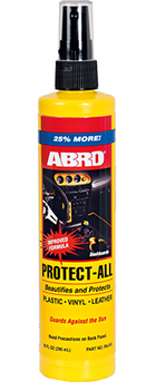 ABRO Protect-All® PA-510 (MABRO010)