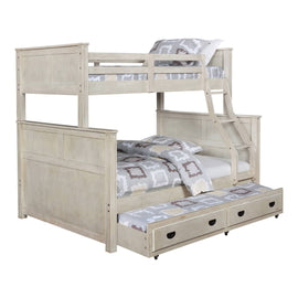 Montrose Trundle Antique White - 461253