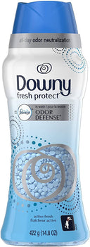Downy Fresh Protect Laundry Scent Boost-416725