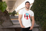 "Young Lords Party ""¡Liberación o Muerte!"" Unisex T-Shirt"