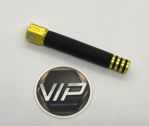 VIP 3.0  STANDARD PDR Interchangeable Knockdown