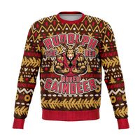 Gaindeer - Athletic Sweatshirt