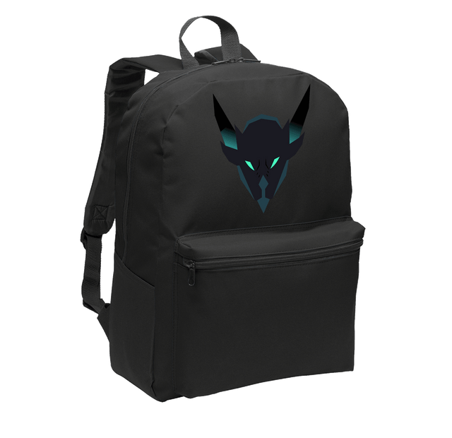 Night Light Backpack