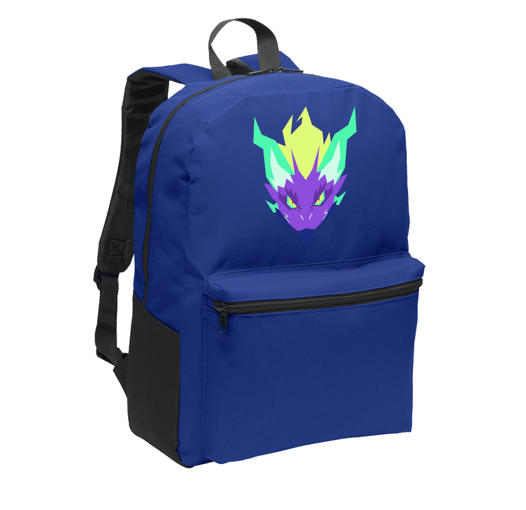 Elemental Backpack