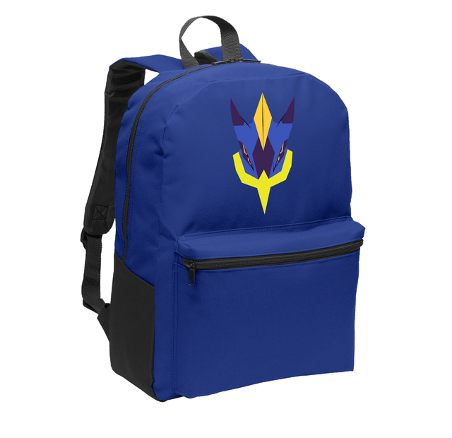 Petryx Backpack