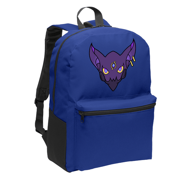 Night Stalker Backpack