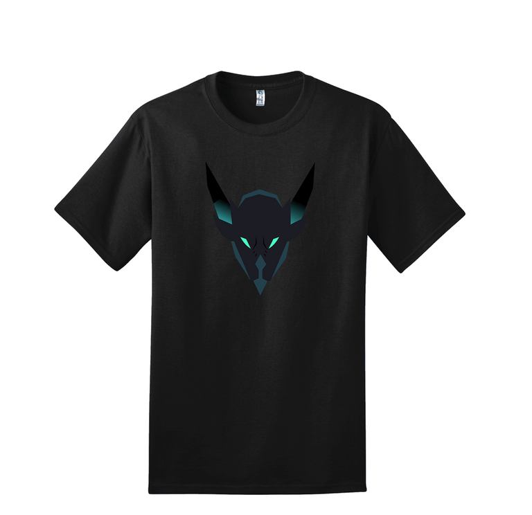 Night Light Tee
