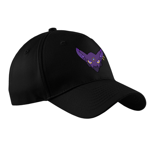 Night Stalker Cap