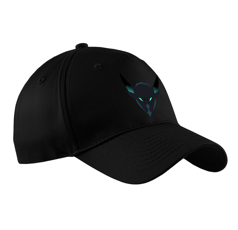 Night Light Cap