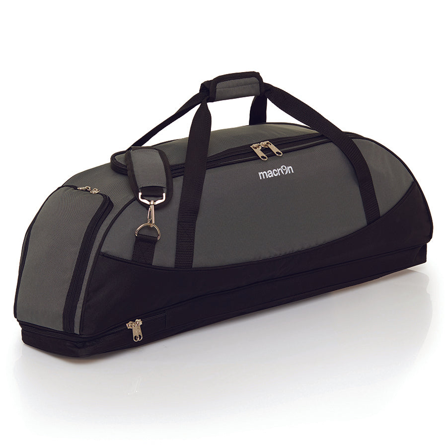Tender Bag Holdall