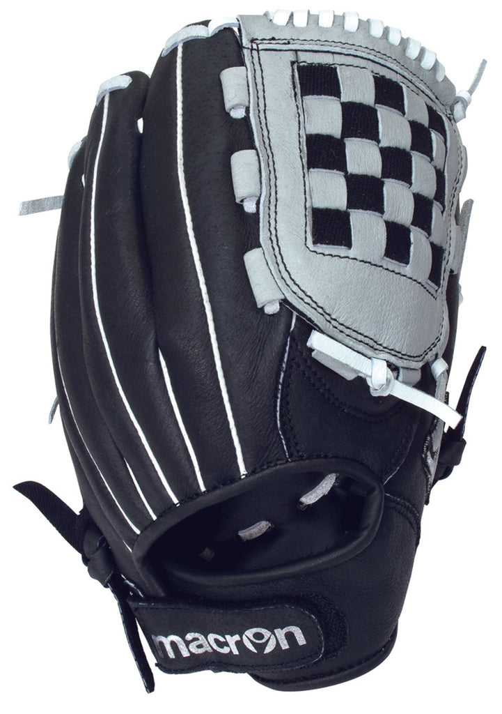 MG-110-PS Baseball Gloves