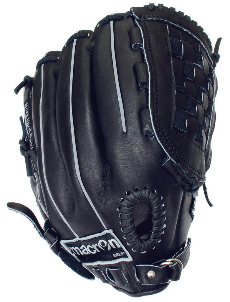 MG-120-ADV Baseball Glove