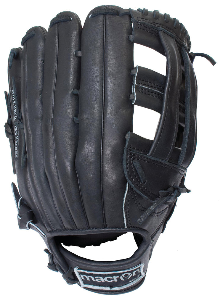 MG-O-PRO Baseball Gloves